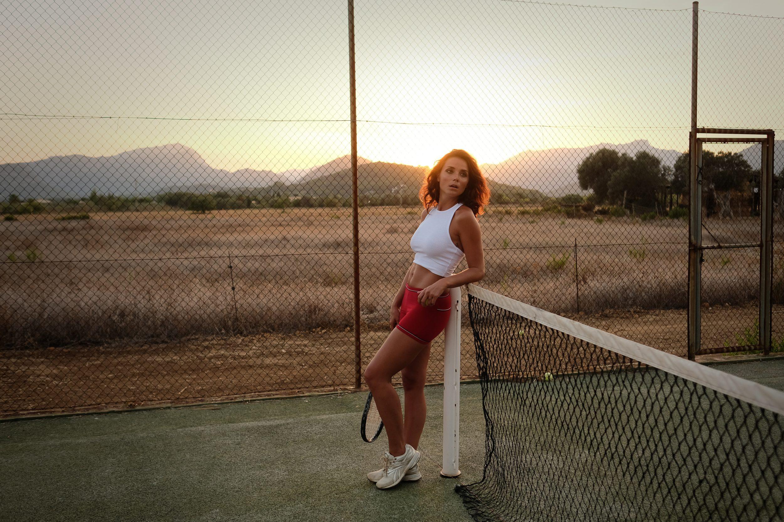 Lifestyle & Sport